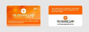 Orange Card_04