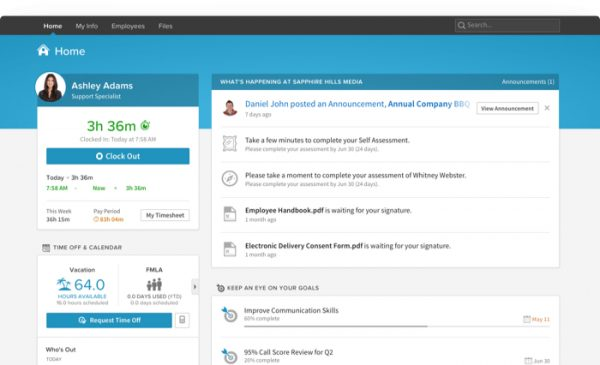 time-tracking-with-bamboohr-software