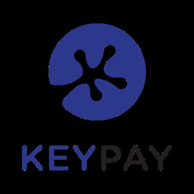 ABE18_LR_KeyPay_1_1024x