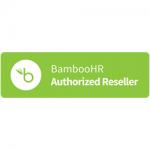 BambooHR 250x250