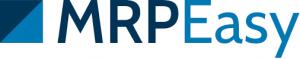 MRPeasy-logo2