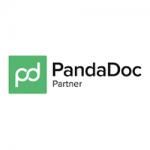 PandaDoc 250x250