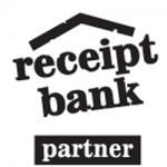 Receipt Bank 250x250