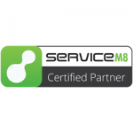 ServiceM8 250x250