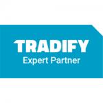 Tradify 250x250