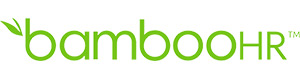 bamboohr-300x80
