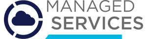 managed-services-300x80