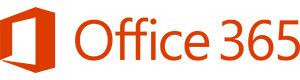 office365-300x80