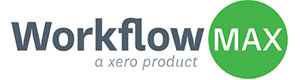 workflowmax-300x80