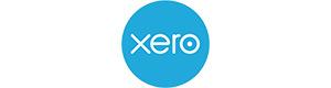 xero-300x80