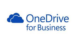 434428-microsoft-onedrive-for-business-logo