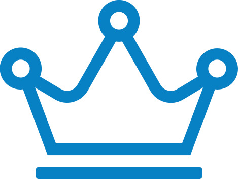 crown-icon