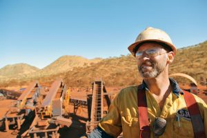 fieldinsight-mining