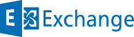 exchange-logo_194x54