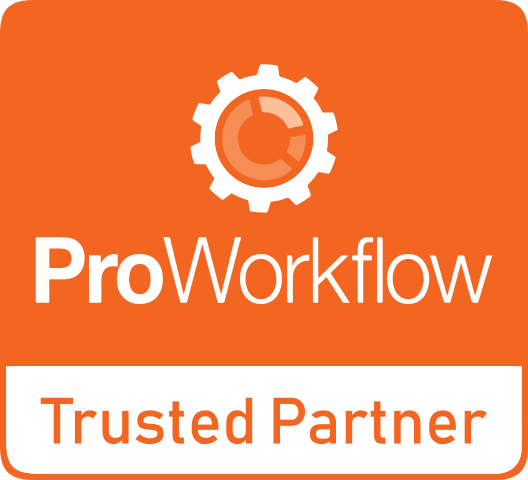 ProWorkflow_Trusted_Partner