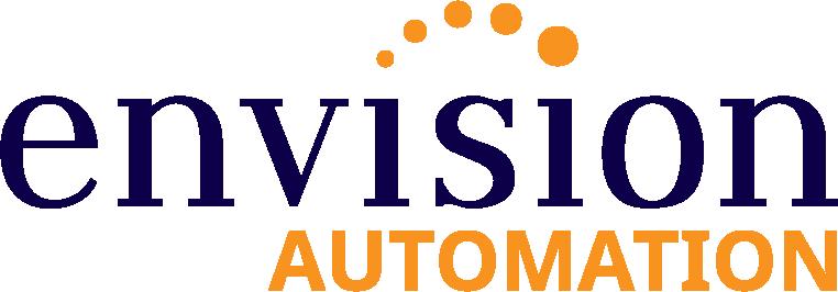 Envision Automation_PNG_Logo_Colour