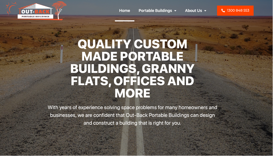 Out-back-Portable-Buildings-new-website