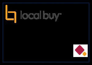 Local Buy - Partner Logo