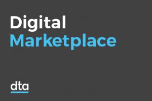 digital_marketplace_thumb