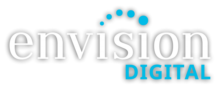 Envision Digital_PNG_High Res_Logo_Colour with White