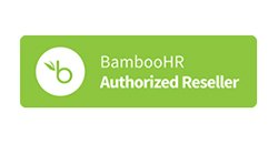 bamboohr authorised reseller envisionflow