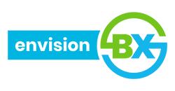 envisionflow envisionbx australia