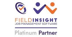 envisionflow fieldinsight platinum partner