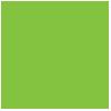 sharpspring envision digital marketing analytics australia