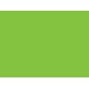 sharpspring envision digital visitor id solutions australia