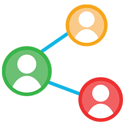envision automation social media management australia