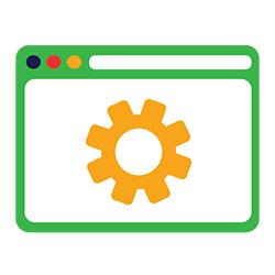 envision automation platform integrator australia