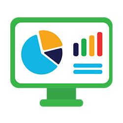 envision automation marketing analytics australia