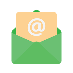 envision automation email marketing solutions australia