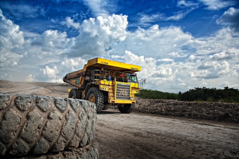 mining automation and software solutions
