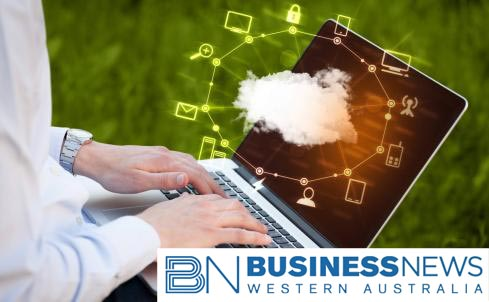 cloud integrations by envision digital