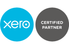 certified-partner-xero