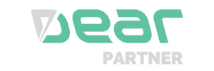 logo-dear-partner-300x122