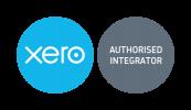 xero-authorised-integrator-logo-RGB